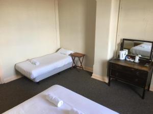 Hotel Gearin, Szállodák  Katoomba - big - 15