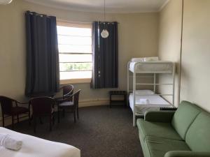 Hotel Gearin, Szállodák  Katoomba - big - 13