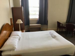 Hotel Gearin, Hotels  Katoomba - big - 12