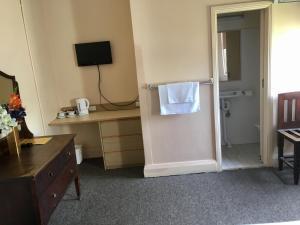 Hotel Gearin, Szállodák  Katoomba - big - 10