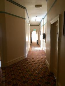 Hotel Gearin, Hotels  Katoomba - big - 20