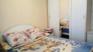 Apartment on Bakinskaya 33, Appartamenti  Kogalym - big - 6