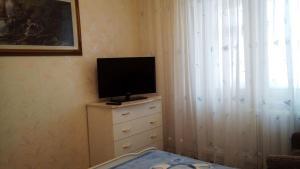 Apartment on Bakinskaya 33, Appartamenti  Kogalym - big - 7