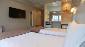 Citrus Hotel Cheltenham by Compass Hospitality, Hotely  Cheltenham - big - 9