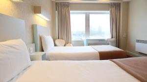 Citrus Hotel Cheltenham by Compass Hospitality, Hotely  Cheltenham - big - 11
