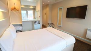 Citrus Hotel Cheltenham by Compass Hospitality, Hotely  Cheltenham - big - 20