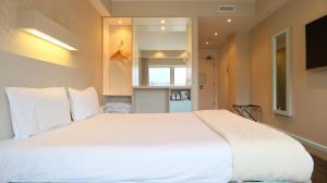 Citrus Hotel Cheltenham by Compass Hospitality, Hotely  Cheltenham - big - 21