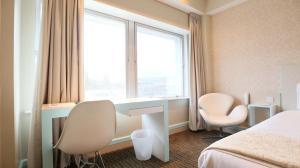 Citrus Hotel Cheltenham by Compass Hospitality, Hotely  Cheltenham - big - 22