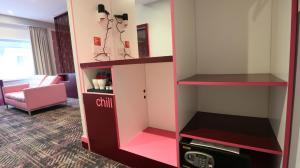 Citrus Hotel Cheltenham by Compass Hospitality, Hotely  Cheltenham - big - 27