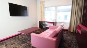 Citrus Hotel Cheltenham by Compass Hospitality, Hotely  Cheltenham - big - 31