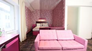 Citrus Hotel Cheltenham by Compass Hospitality, Hotely  Cheltenham - big - 34