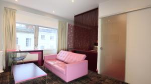 Citrus Hotel Cheltenham by Compass Hospitality, Hotely  Cheltenham - big - 35