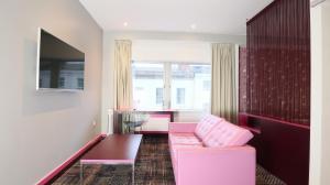 Citrus Hotel Cheltenham by Compass Hospitality, Hotely  Cheltenham - big - 36