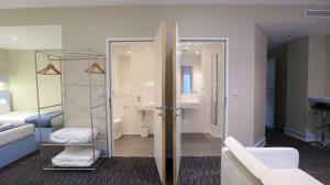 Citrus Hotel Cheltenham by Compass Hospitality, Hotely  Cheltenham - big - 39