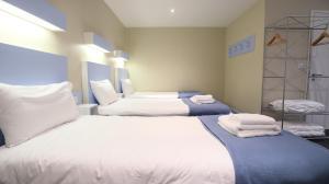 Citrus Hotel Cheltenham by Compass Hospitality, Hotely  Cheltenham - big - 40