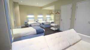 Citrus Hotel Cheltenham by Compass Hospitality, Hotely  Cheltenham - big - 41