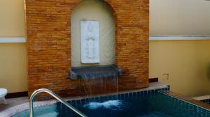 Les Palmares Villas, Курортные отели  Банг Тао Бич - big - 91
