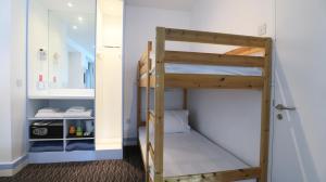 Citrus Hotel Cheltenham by Compass Hospitality, Hotely  Cheltenham - big - 44