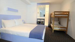 Citrus Hotel Cheltenham by Compass Hospitality, Hotely  Cheltenham - big - 45
