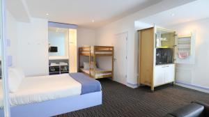 Citrus Hotel Cheltenham by Compass Hospitality, Hotely  Cheltenham - big - 46
