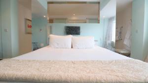 Citrus Hotel Cheltenham by Compass Hospitality, Hotely  Cheltenham - big - 58