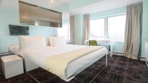 Citrus Hotel Cheltenham by Compass Hospitality, Hotely  Cheltenham - big - 59