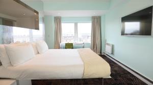 Citrus Hotel Cheltenham by Compass Hospitality, Hotely  Cheltenham - big - 61
