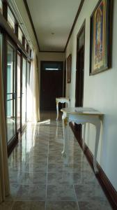 Les Palmares Villas, Курортные отели  Банг Тао Бич - big - 100