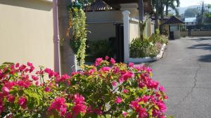 Les Palmares Villas, Курортные отели  Банг Тао Бич - big - 102