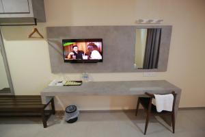 Pantai Regal Hotel, Hotely  Kuantan - big - 33