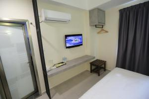 Pantai Regal Hotel, Hotely  Kuantan - big - 57
