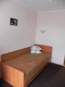 Rassvet Hotel, Hotely  Dněpropetrovsk - big - 29