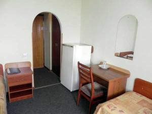 Rassvet Hotel, Hotely  Dněpropetrovsk - big - 31