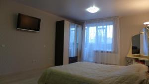 Symy apartments, Apartmány  Sumy - big - 3