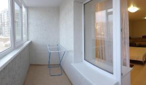 Symy apartments, Apartmány  Sumy - big - 11