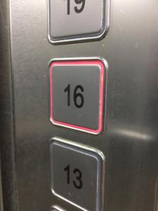 Апартаменты на Лыжном, Apartmanok  Szentpétervár - big - 15