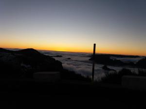 Fazenda do Sousinha, Penzióny  Funchal - big - 53
