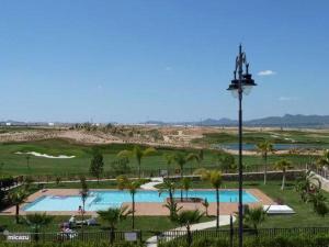 Condado de Alhama Golf Resort