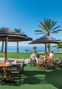 Constantinou Bros Athena Beach Hotel (24 of 50)