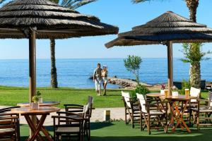 Constantinou Bros Athena Beach Hotel (36 of 50)