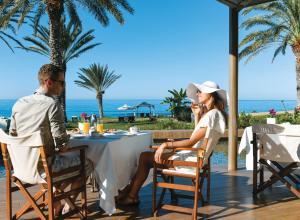 Constantinou Bros Athena Beach Hotel (25 of 50)