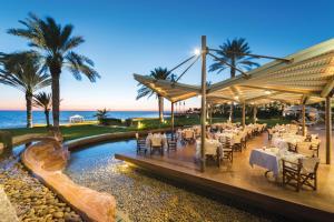 Constantinou Bros Athena Beach Hotel (37 of 50)