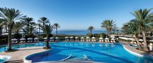 Constantinou Bros Athena Beach Hotel (4 of 50)