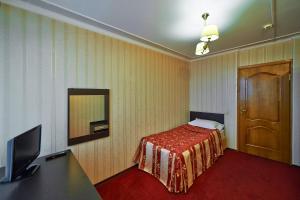 Hotel Moskvich, Hotel  Mosca - big - 30