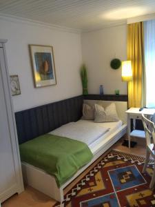 Haus Feuchtl, Affittacamere  Purkersdorf - big - 7