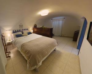 Casa Le Tre Volte - AbcAlberghi.com
