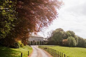 Ballyvolane House (18 of 32)