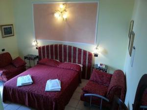 Hotel Sicilia - AbcAlberghi.com