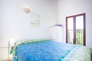 Eco Arco, Appartamenti  Costitx - big - 21