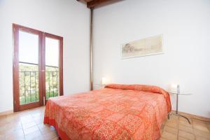 Eco Arco, Appartamenti  Costitx - big - 26